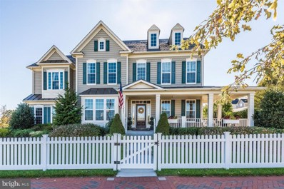 1421 Hope Farm Court, Brunswick, MD 21716 - MLS#: 1002789815