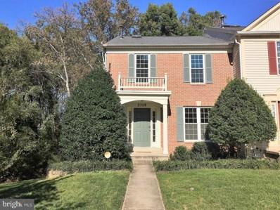 2559 Little Vista Terrace, Olney, MD 20832 - MLS#: 1002790477