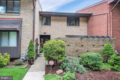 2251 Chapel Valley, Lutherville Timonium, MD 21093 - #: 1002792558