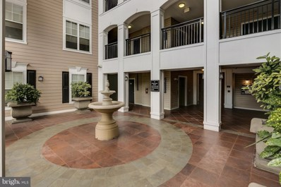 501 Hungerford Drive UNIT 215, Rockville, MD 20850 - MLS#: 1002792833