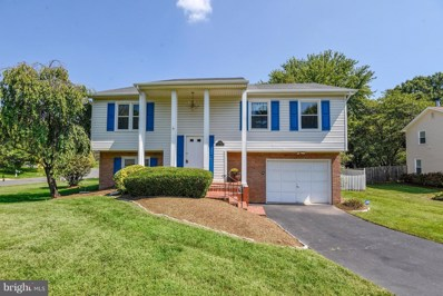 1308 Lopp Court, Herndon, VA 20170 - MLS#: 1002795422