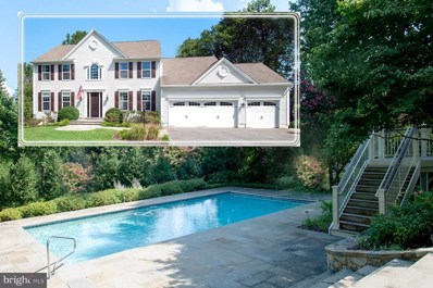 604 Suntree Court, Annapolis, MD 21401 - MLS#: 1002799826