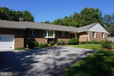 5880 Bonnie View Lane, Elkridge, MD 21075 - MLS#: 1002801909