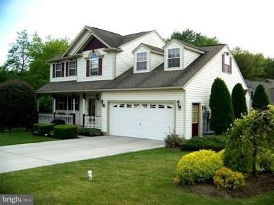 18 Mountain Ash Drive, Hanover, PA 17331 - MLS#: 1002811817