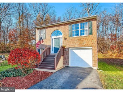 41 North Court, Northeast, MD 21901 - #: 1002826864