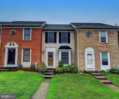 269 Maple Wreath Court, Abingdon, MD 21009 - MLS#: 1002837008