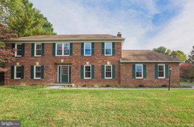 14813 Braemar Crescent Way, Darnestown, MD 20878 - #: 1002859432