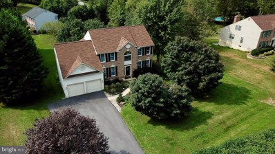 5422 Hodges Road, Sykesville, MD 21784 - #: 1002891434