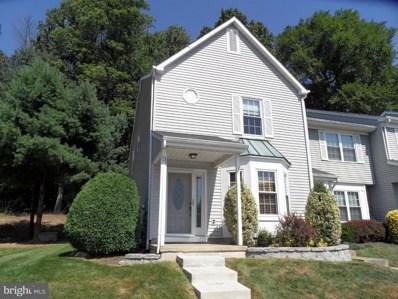 31 Fair Oaks Court, Newtown, PA 18940 - MLS#: 1002967970