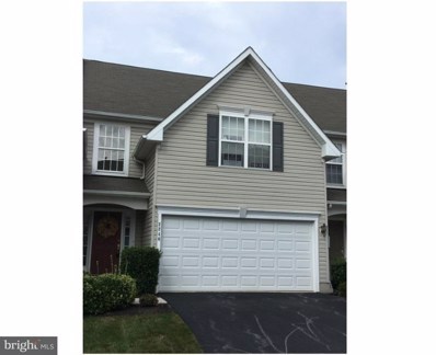 2240 Slater Hill Lane W, York, PA 17406 - MLS#: 1002968687