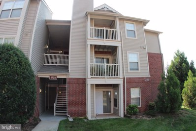 1703 Ascot Way UNIT D, Reston, VA 20190 - #: 1002972350