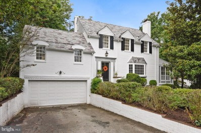 7300 Rollingwood Drive, Chevy Chase, MD 20815 - #: 1002974306