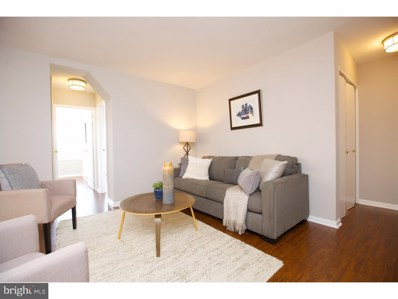 1810 Rittenhouse Square UNIT 709-10, Philadelphia, PA 19103 - MLS#: 1002979314