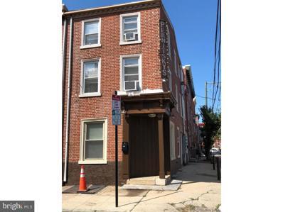 980 N Lawrence Street UNIT 1ST FL, Philadelphia, PA 19123 - MLS#: 1002986982