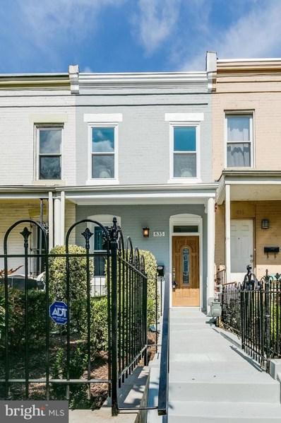 835 Euclid Street NW, Washington, DC 20001 - MLS#: 1002989096
