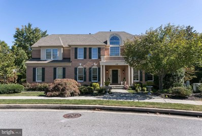 1137 Fairbanks Drive, Lutherville Timonium, MD 21093 - MLS#: 1003000655