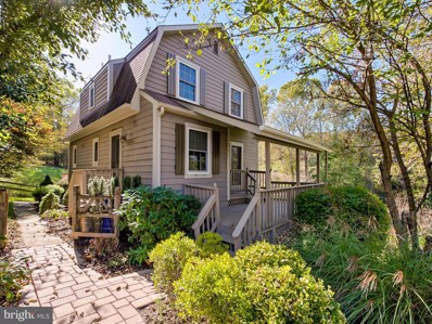10739 Lake Point Court, New Market, MD 21774 - MLS#: 1003001991