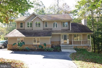 12 Codjus Drive, Rising Sun, MD 21911 - MLS#: 1003007379