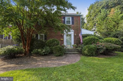 218 Normandy Drive, Silver Spring, MD 20901 - MLS#: 1003007434