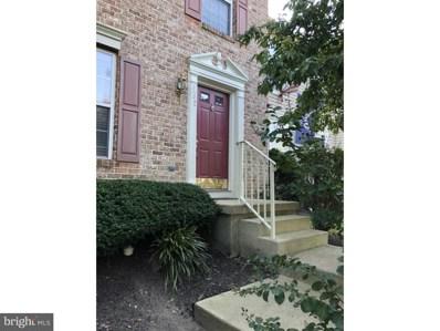 530 Galahad Court, Mantua, NJ 08051 - #: 1003007928