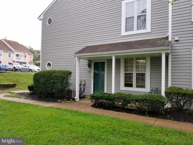 247 Boothby Court, Sewell, NJ 08080 - #: 1003014544