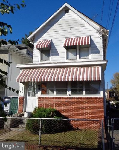 3309 5TH Street SE, Washington, DC 20032 - MLS#: 1003015417
