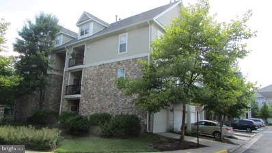 13329 Connor Drive UNIT D, Centreville, VA 20120 - #: 1003020416