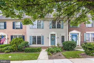 2535 Waterside Drive, Frederick, MD 21701 - MLS#: 1003020939