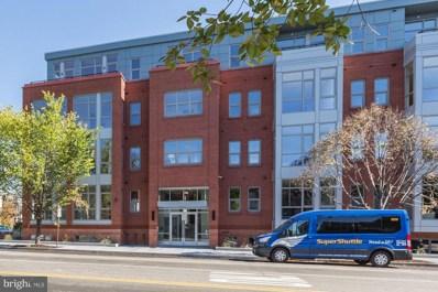 900 11TH Street SE UNIT 403, Washington, DC 20003 - MLS#: 1003032244