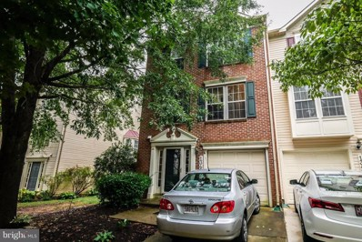 13422 Rising Sun Lane, Germantown, MD 20874 - MLS#: 1003033534