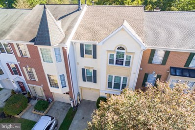 8605 Indian Springs Road, Laurel, MD 20724 - MLS#: 1003034785