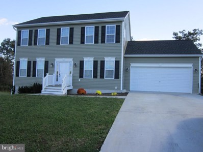 54 Lair Way, Inwood, WV 25428 - #: 1003041738