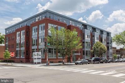 900 11TH Street SE UNIT 211, Washington, DC 20003 - #: 1003057608