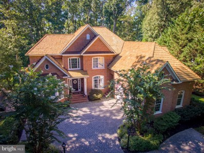 459 Brickworks Lane, Severna Park, MD 21146 - #: 1003060144