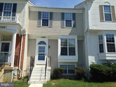 11308 Golden Eagle Place, Waldorf, MD 20603 - MLS#: 1003073032