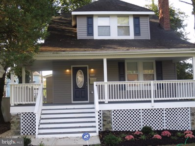 4407 Kathland Avenue, Baltimore, MD 21207 - MLS#: 1003106931