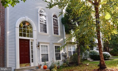 4104 Fountainside Lane, Fairfax, VA 22030 - MLS#: 1003109675