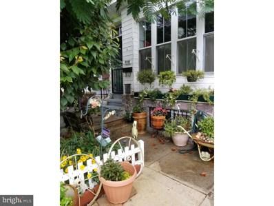 5757 N Marshall Street, Philadelphia, PA 19120 - MLS#: 1003112486