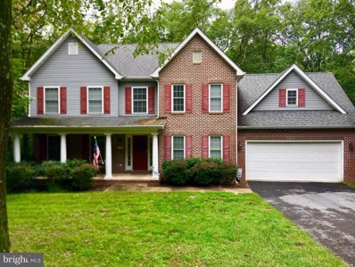 104 Redbud Circle, Cross Junction, VA 22625 - #: 1003119804