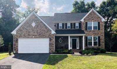 13401 Winamac Court, Upper Marlboro, MD 20774 - MLS#: 1003123810