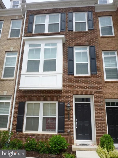 9490 Canonbury Square, Fairfax, VA 22031 - MLS#: 1003125950