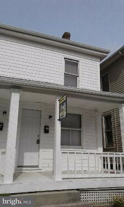 202 1\/2 Second Avenue, Hanover, PA 17331 - MLS#: 1003132093