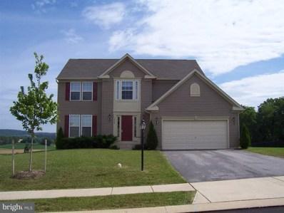3513 Hardwood Terrace, Spring Grove, PA 17362 - MLS#: 1003132249