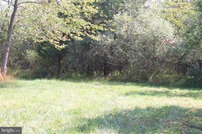 15 Kelly 149, 148, 175 Trail, Fairfield, PA 17320 - MLS#: 1003132417