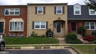 4513 Windsor Arms Court, Annandale, VA 22003 - MLS#: 1003132659