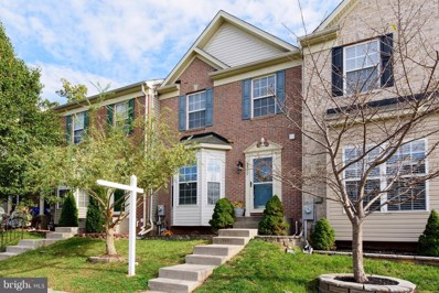 2955 Raking Leaf Drive, Abingdon, MD 21009 - MLS#: 1003133165