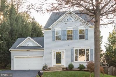12509 Hawks Nest Lane, Germantown, MD 20876 - MLS#: 1003133247