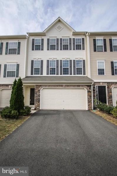 25185 Hummocky Terrace, Aldie, VA 20105 - MLS#: 1003133253