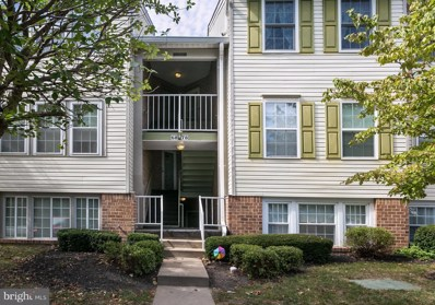 78 Surrey Lane UNIT 141, Baltimore, MD 21236 - MLS#: 1003133371