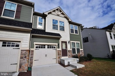 8 Norman Creek Court, Baltimore, MD 21221 - MLS#: 1003133649